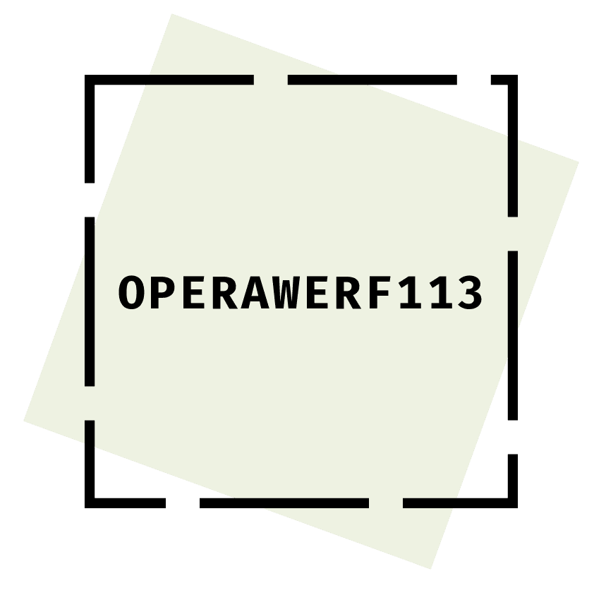 OPERAWERF113